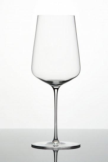 Denk'Art - ZALTO Glas - Universal - 6er Pack