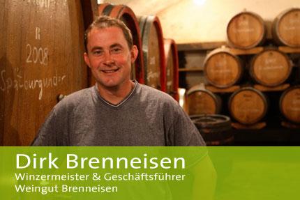 Winzer_img-Dirk-Brenneisen