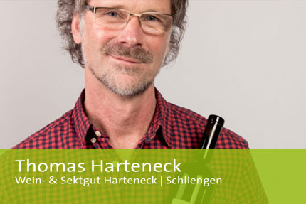 Winzer_img-Harteneck