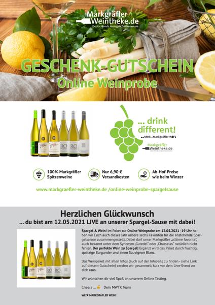 OWP-Geschenkgutschein-Spargel-Sause