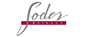 Weingut Soder