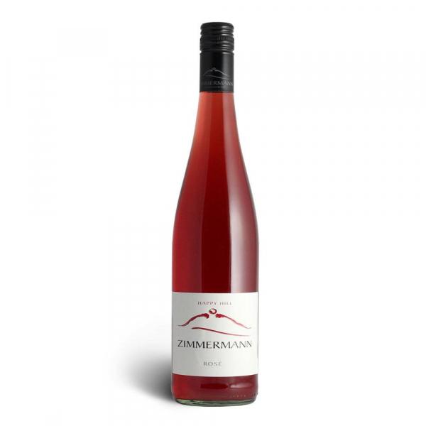 Rosé Trocken - Weingut Zimmermann
