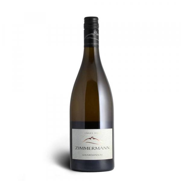 Chardonnay trocken, Angel Hill - Weingut Zimmermann