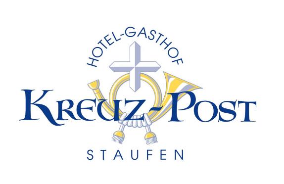 Hotel-Gasthof Kreuz Post Staufen