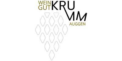 Weingut Krumm