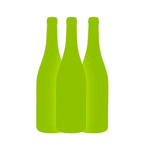 Firmen Online Weinproben Paket Herbst/Winter 2020/21 3er Premium Weinpaket