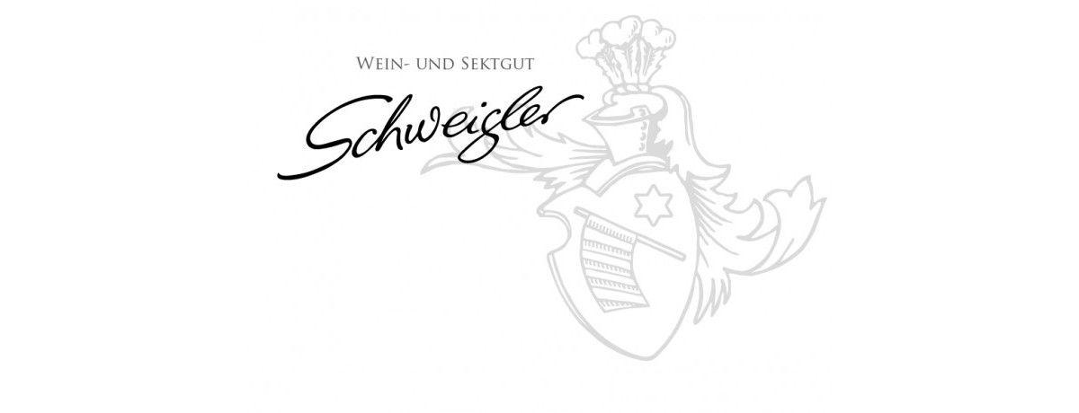 Wein- und Sektgut Schweigler