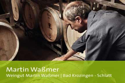 Winzer_img_MartinWassmer