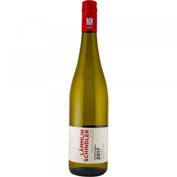 Chardonnay trocken 2019 VDP ORTSWEIN - Weingut Lämmlin-Schindler - Biowein
