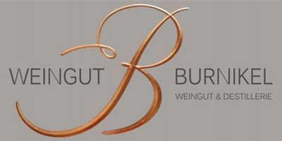 Weingut Burnikel