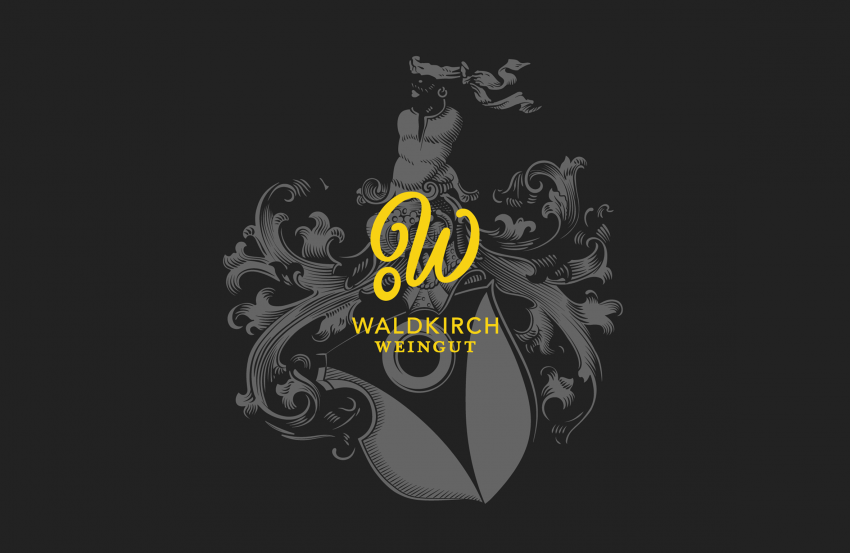 Weingut Waldkirch