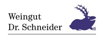 Weingut Dr. Schneider