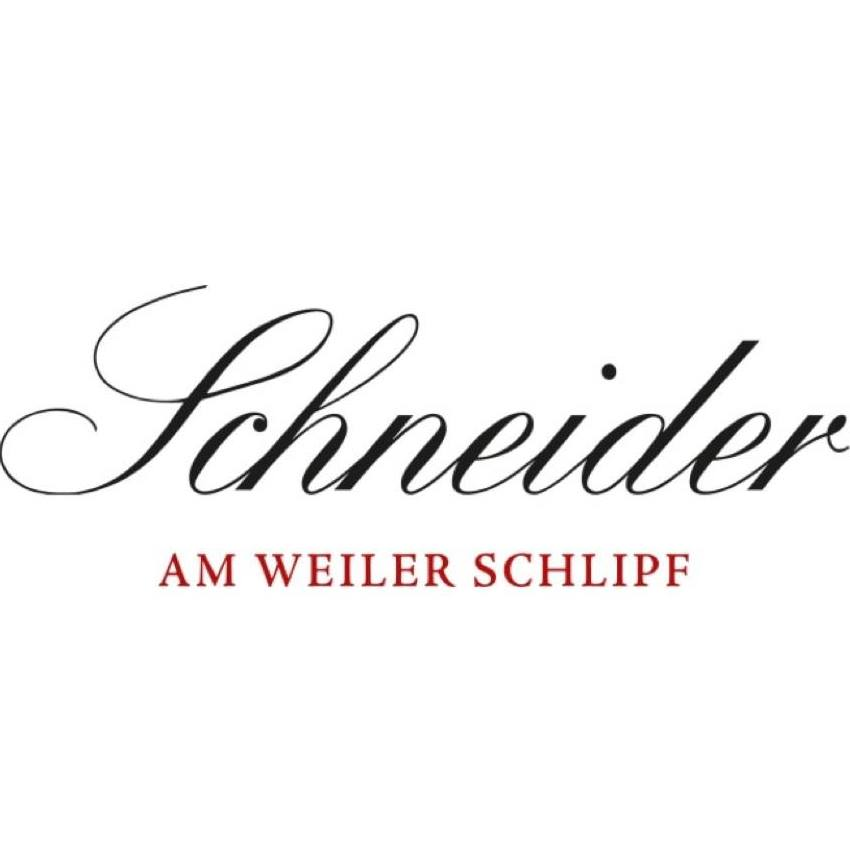 Weingut Schneider (Baden)