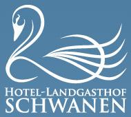 Hotel-Landgasthof Schwanen Bad Bellingen