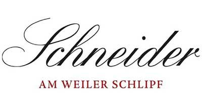 Weingut Claus Schneider (Baden)