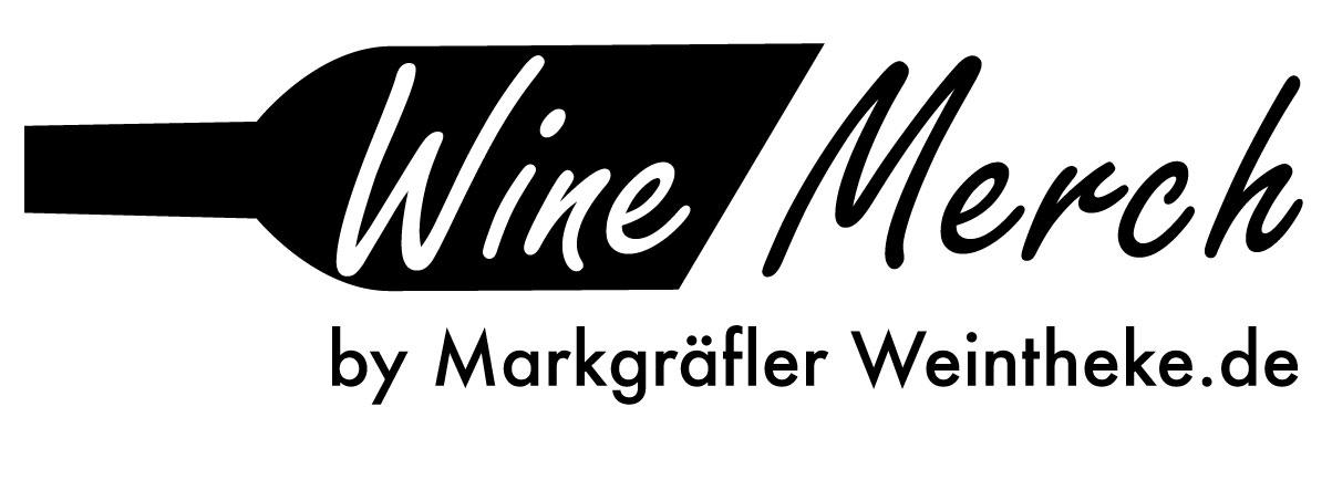 WINE MERCH by Markgräfler Weintheke.de