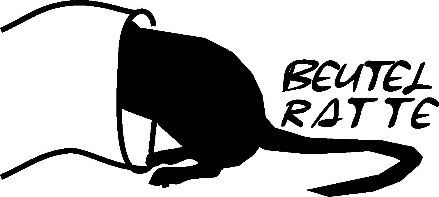 Beutelratte