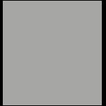 Iris Krader - Dry Gin