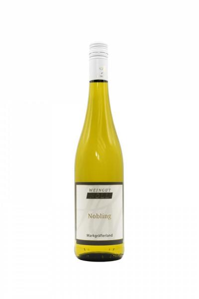 Nobling 2019 Qualitätswein - Weingut Noll