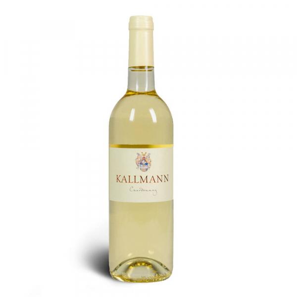 Blanc de Noir trocken 2018, Badischer Landwein - Weinbau Kallmann