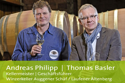 Winzer_img-Philipp-Basler