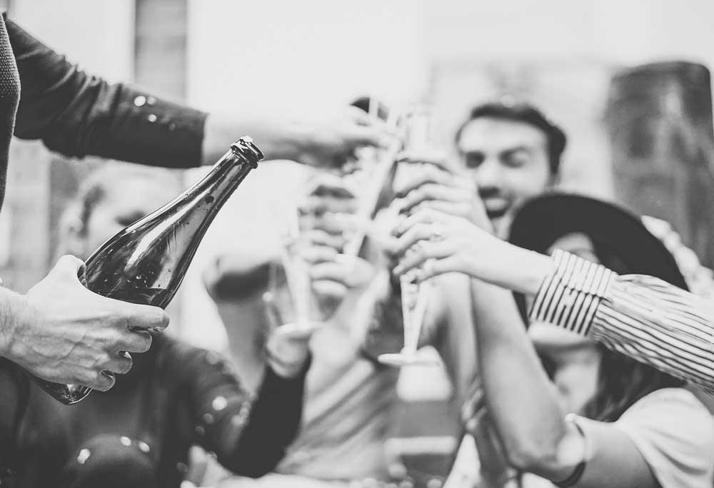 Alkoholfreier-Wein-Banner
