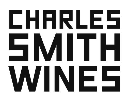 Charles Smith