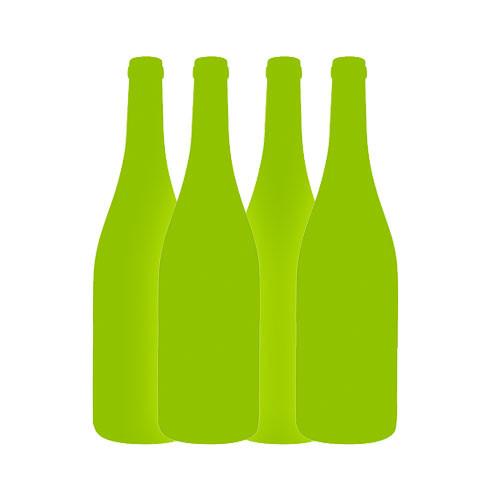 Online Weinproben Paket Herbst/Winter 2020 4er Sekt- & Weinpaket