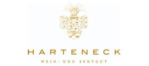 Weingut Harteneck (Wein- und Sektgut)