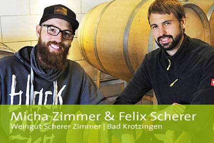 Winzer_img-Scherer-Zimmer