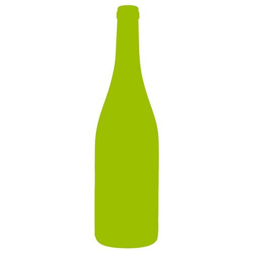 Pinot Rosé Sekt trocken - Weingut Ernst
