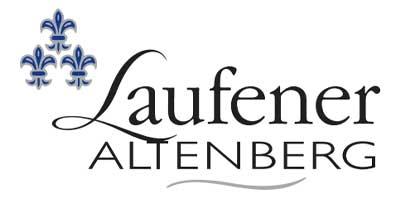 Winzerkeller Laufener Altenberg