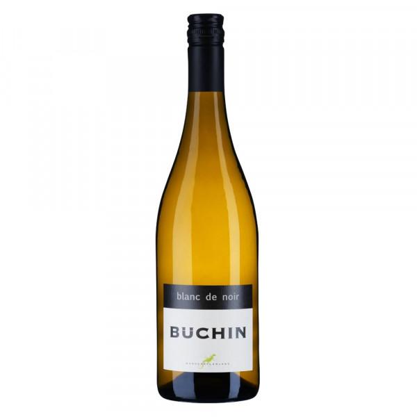 Blanc de Noir 2019 trocken - Weingut Büchin