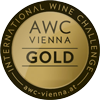 AWC Vienna 2018 GOLD
