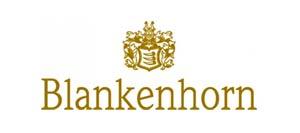 Weingut Blankenhorn VDP