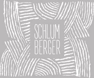 Weingut Schlumberger