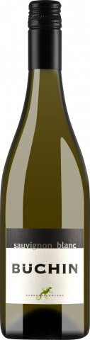 Sauvignon Blanc trocken 2019 - Weingut Büchin