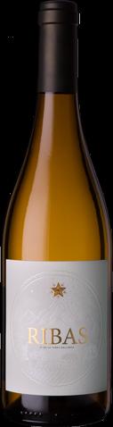 Ribas Blanc 2019 Weißwein Cuvée trocken - Bodega Ribas (Mallorca)