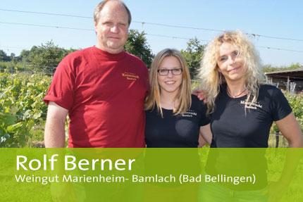 Winzer_img-Marienheim
