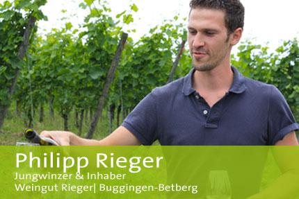 Winzer_img-Philipp-Rieger