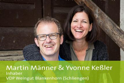 Winzer_img-Blankenhorn