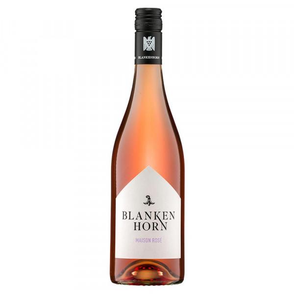 Maison Rosé 2020 - Cuvee, trocken - Weingut Blankenhorn
