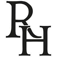 Rührberger Hof - Dein Lieblingsessen.de
