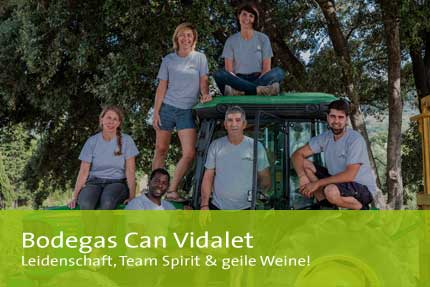 teampic-can-vidalet