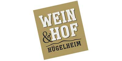 Wein und Hof Hügelheim