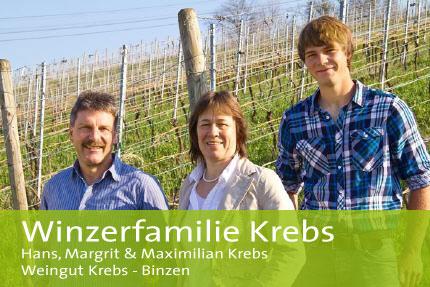 Winzer_img-Familie-Krebs