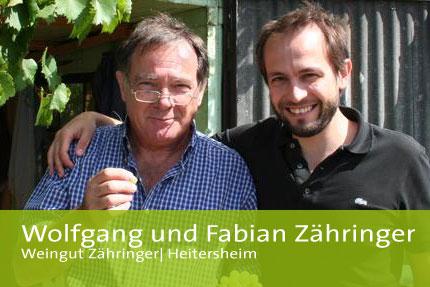Winzer_img-Zaehringer