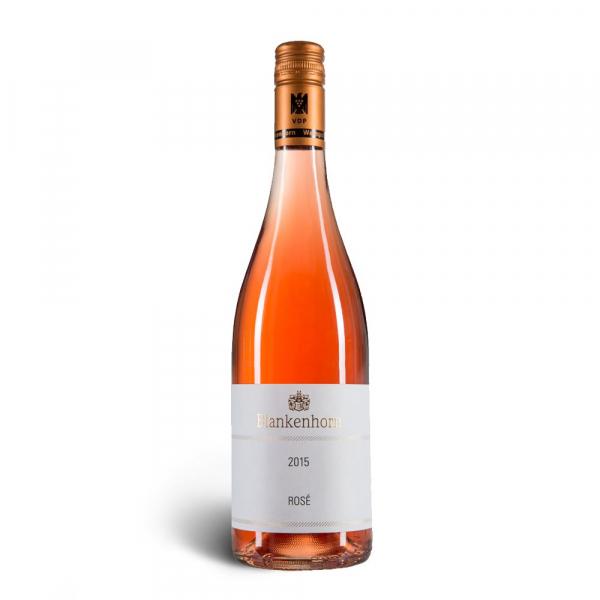 Rosé VDP.Gutswein - Weingut Blankenhorn