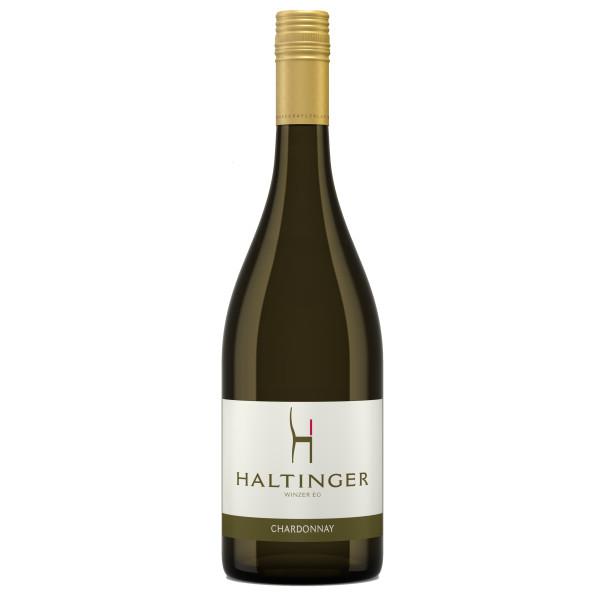 Chardonnay Brut - Blanc de blancs - Privat-Sektkellerei Reinecker